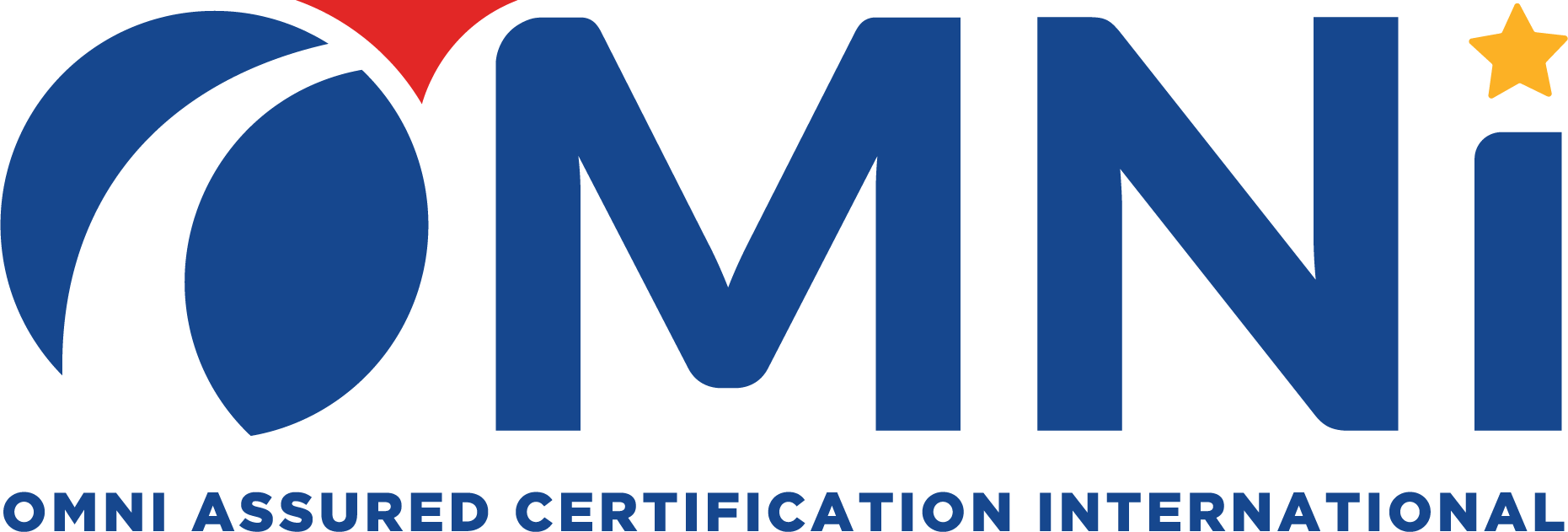 OMNI Assured Certification International - Accredited EN 1090 and ISO  Certification