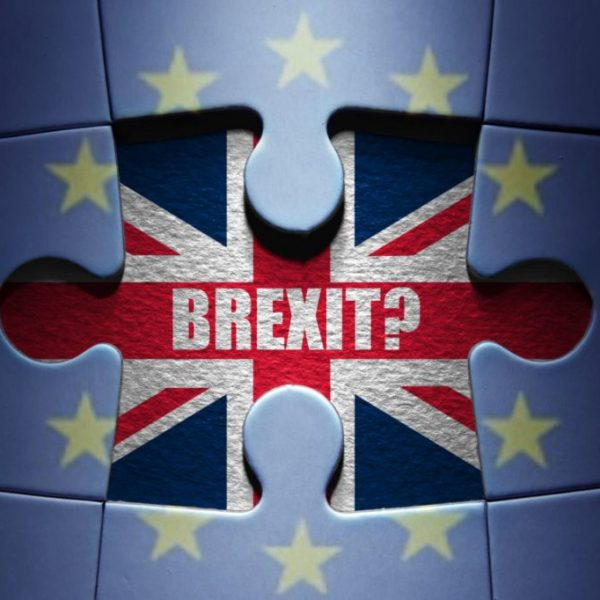 Construction Industry Are You Brexit Ready